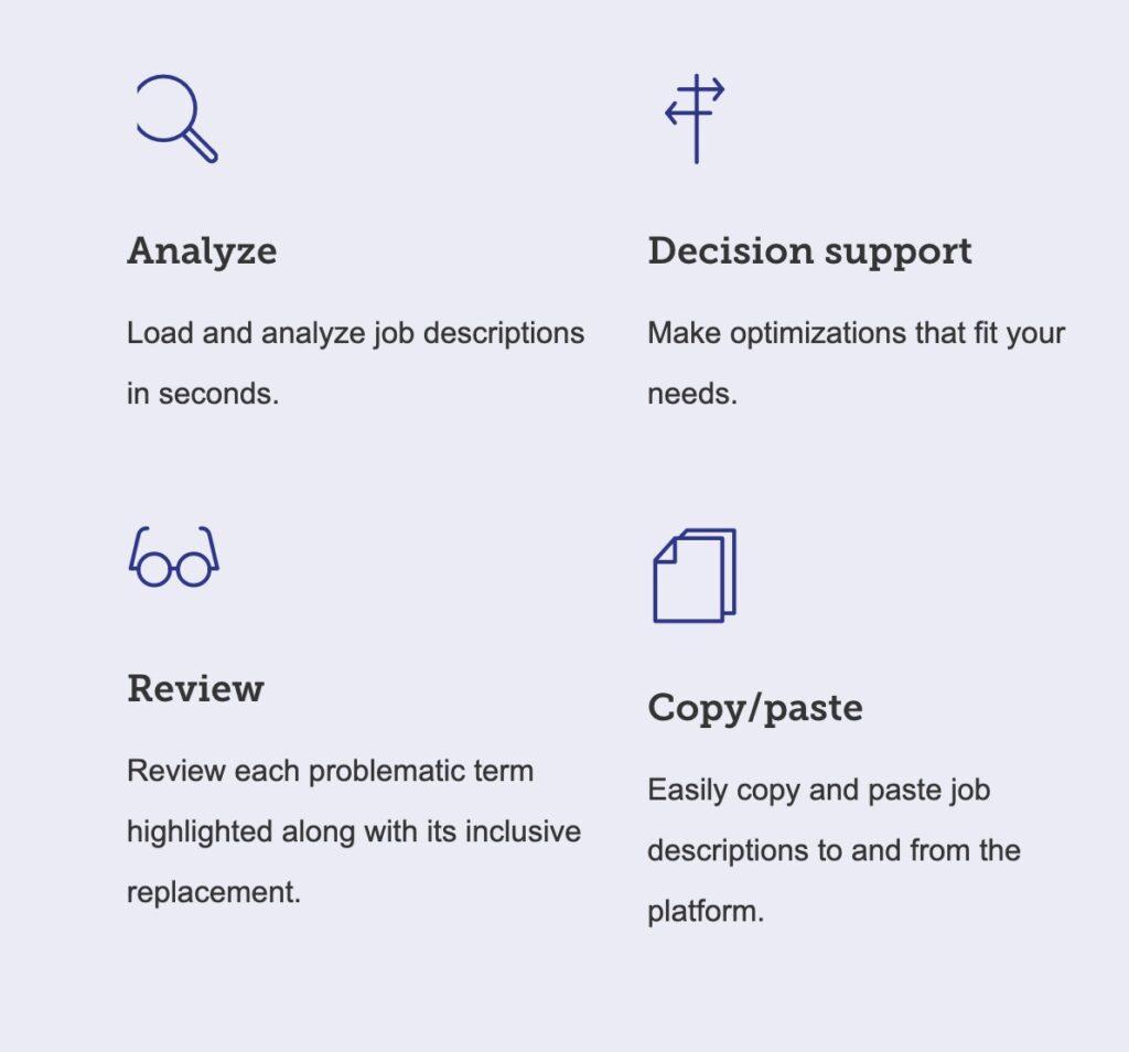 augmented_writing_job_description_tool_talvista