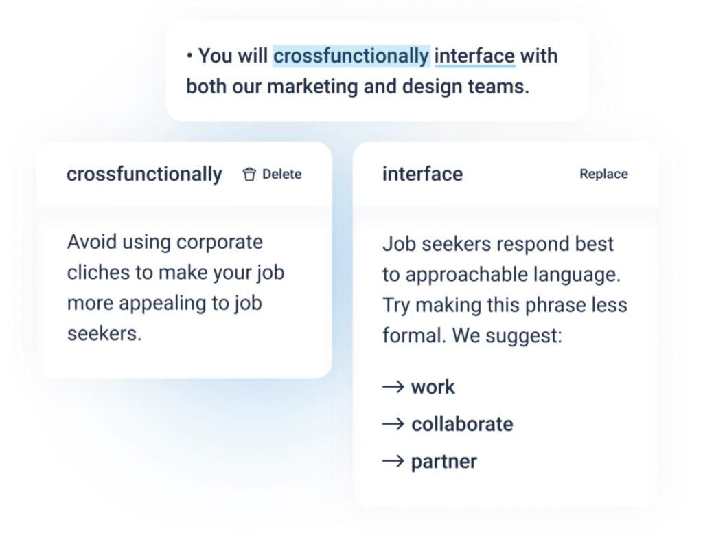 augmented_writing_job_description_tool_datapeople
