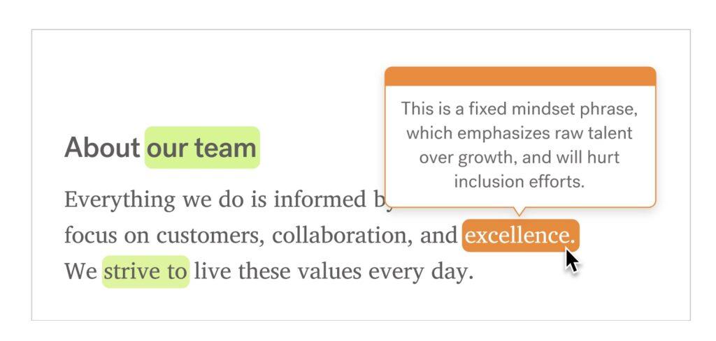 augmented_writing_job_description_tool_textio