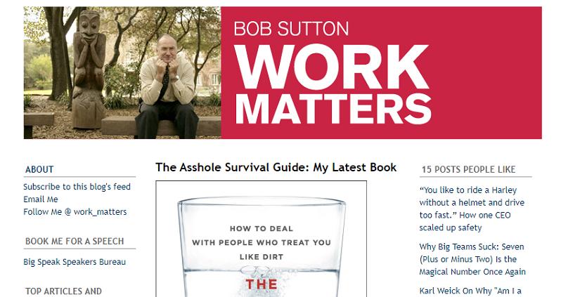 work matters hr blog homepage