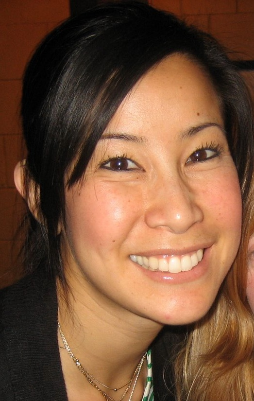 Lisa Ling ADHD