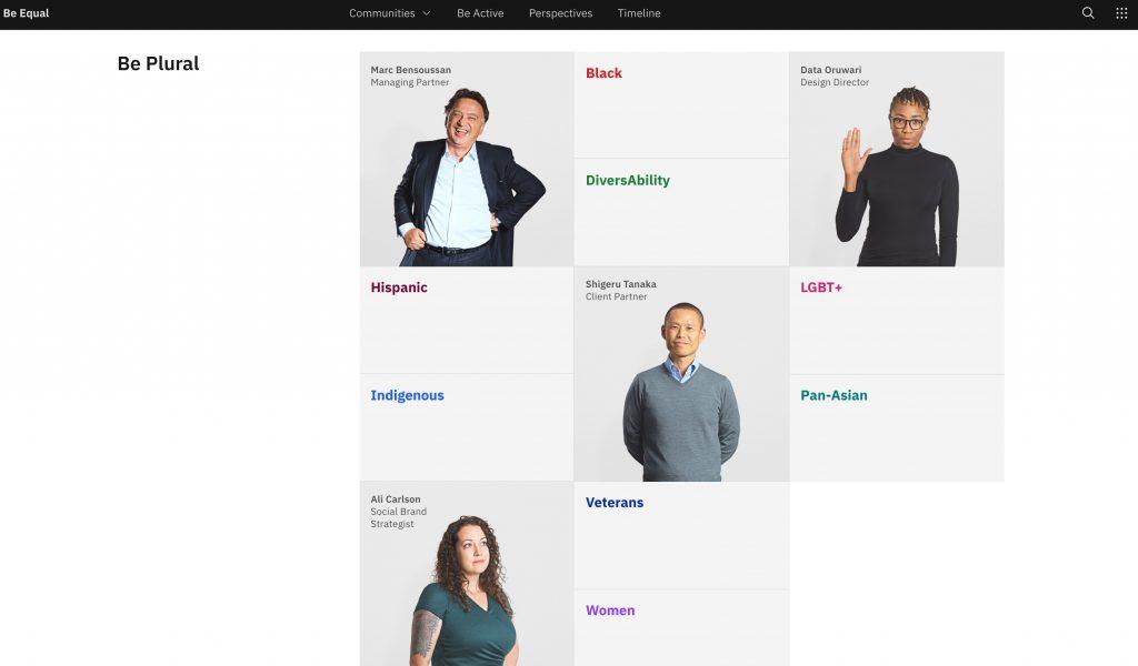 diversity_websites_ibm_2021