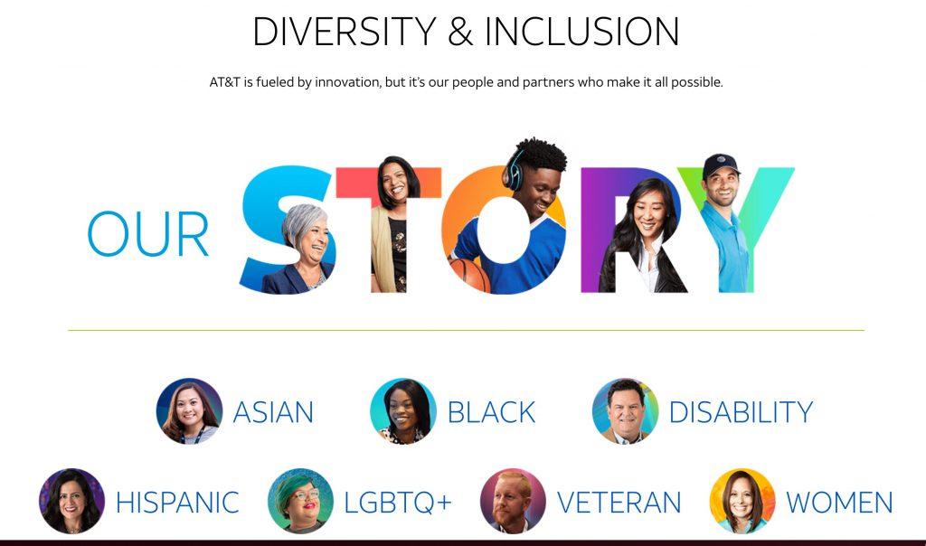 diversity_websites_att