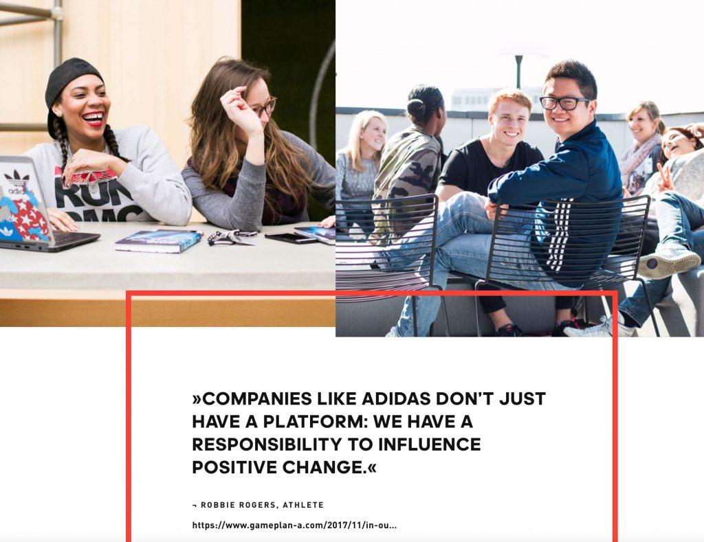 adidas_diversity_website