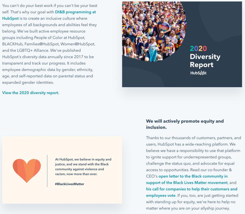 Diversity_website__Inclusion___Belonging_at_HubSpot