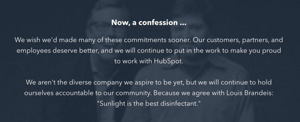 inclusion_websites_hubspot