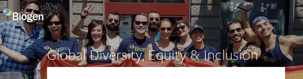 Global_Diversity__Equity___Inclusion biogen