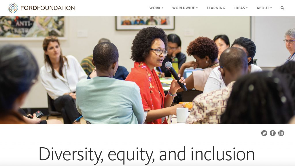 Diversity__equity__and_inclusion___Ford_Foundation