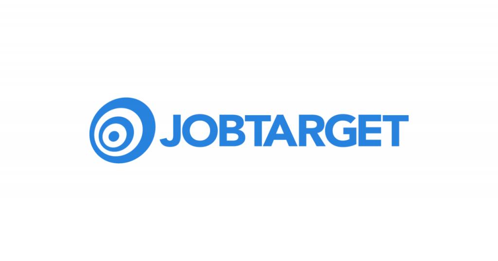 JobTarget_logo