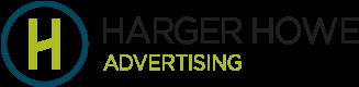 hargerhowe-logo