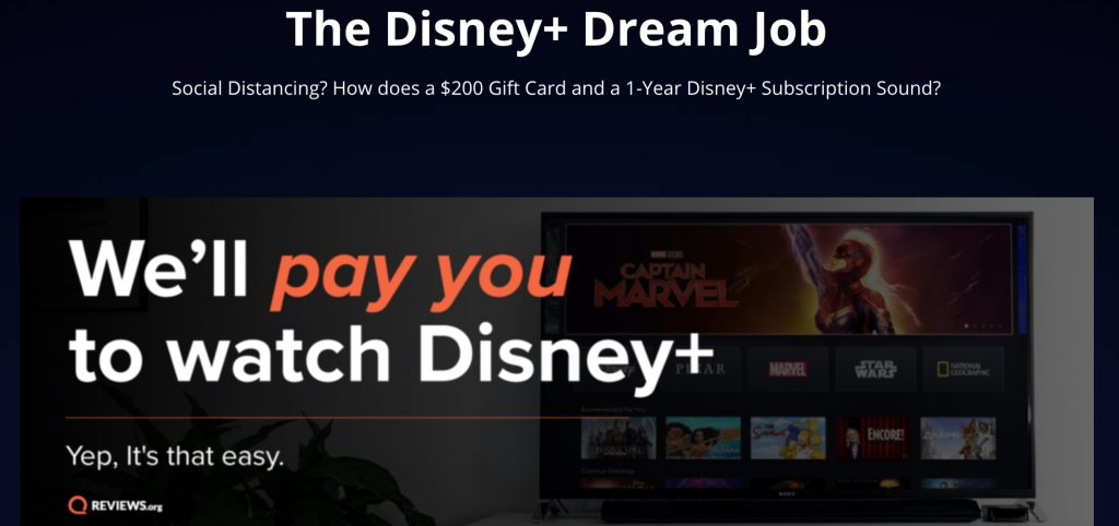 disney_dream_job