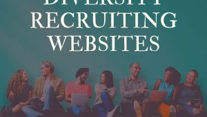 Diversity Recruiting Websites