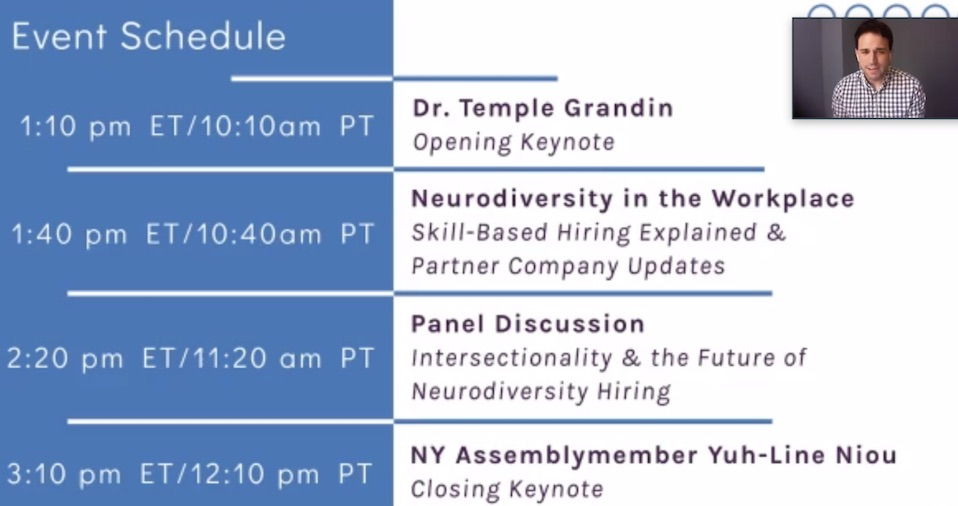 neurodiversity_in_the_workplace_schedule
