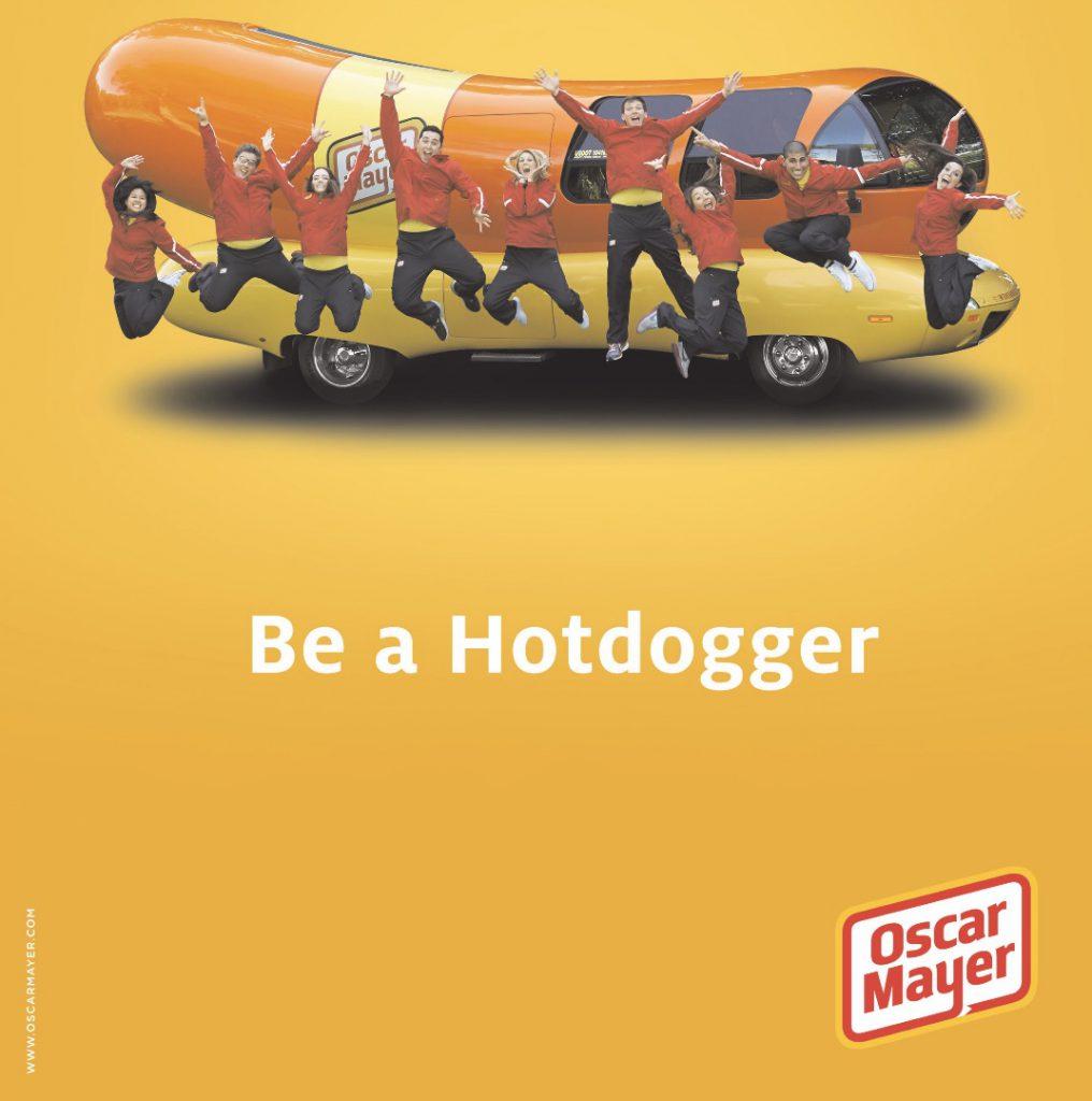 OM_hotdogger_ catchy job ad
