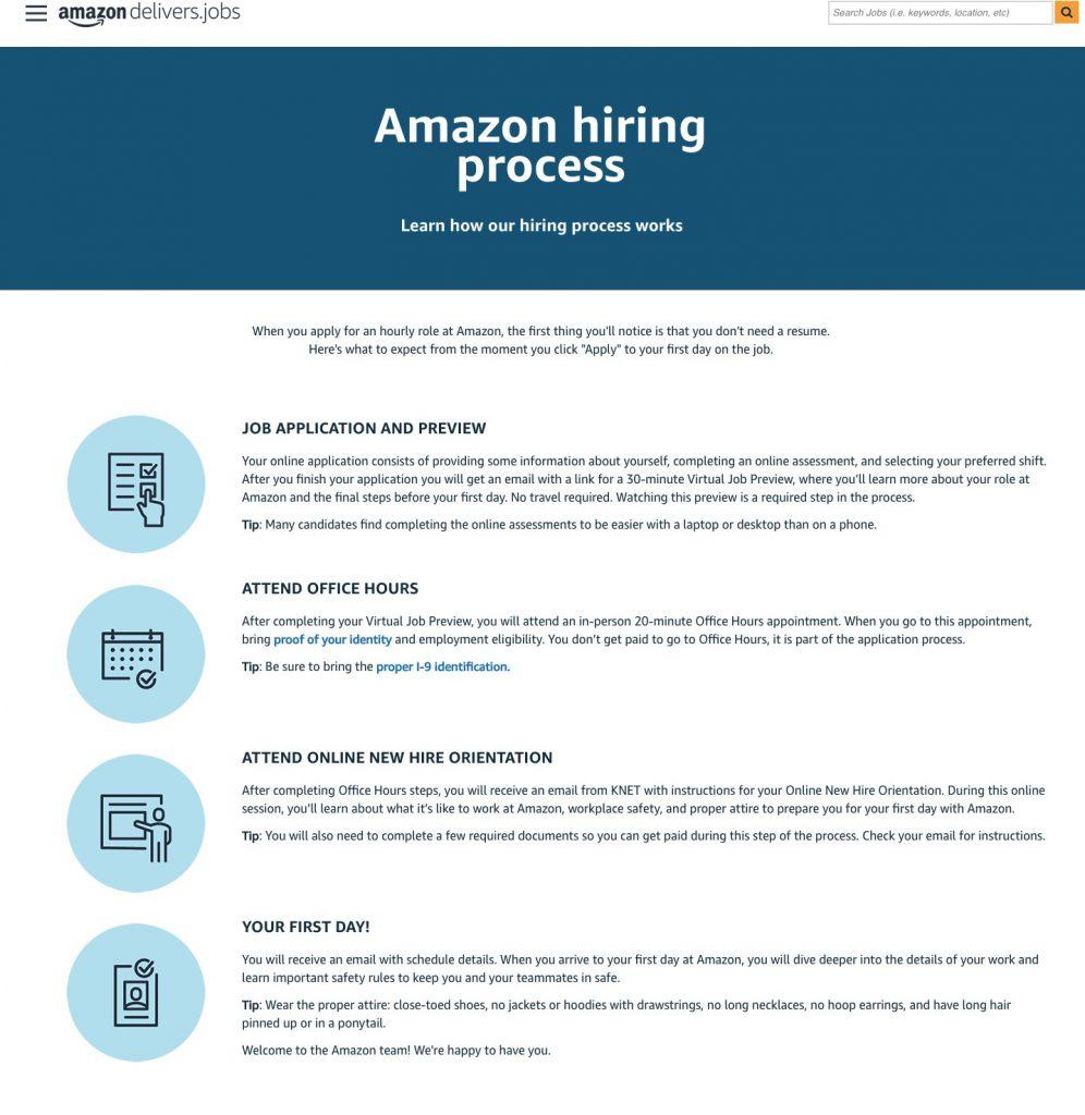 amazon_hiring_spree_easy_hire