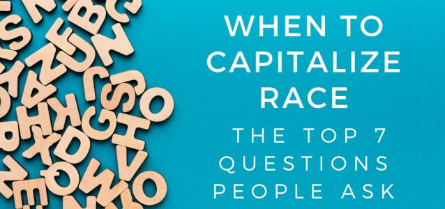 capitalize race (1)