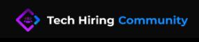 tech hiring community logo