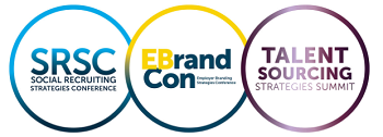 talent acquisition week logos