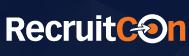 recruitcon logo