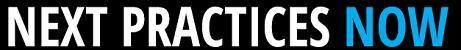 next practices now logo