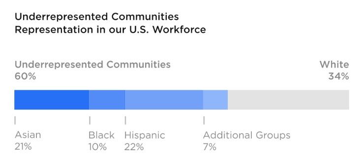 tesla_diversity_statistics