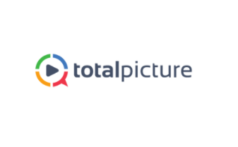 Total Picture Podcast