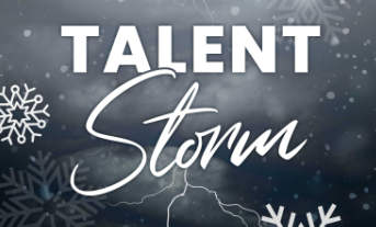 Talent Storm Podcast