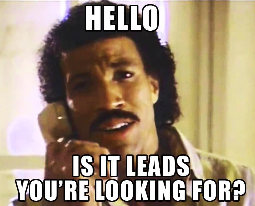 recruiting memes lionel