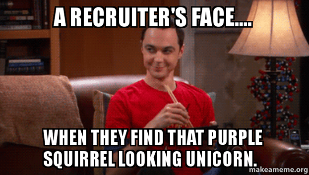 funny recruiting memes-scored