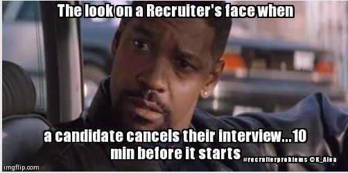 recruiting memes denzel