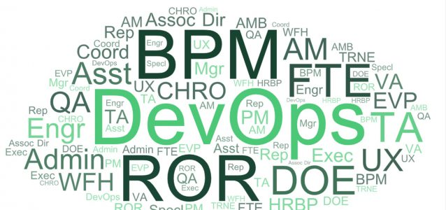 business_acronyms