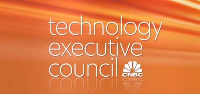 CNBC TEC Council Rewriting Job Descriptions
