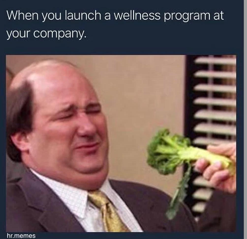hr team memes