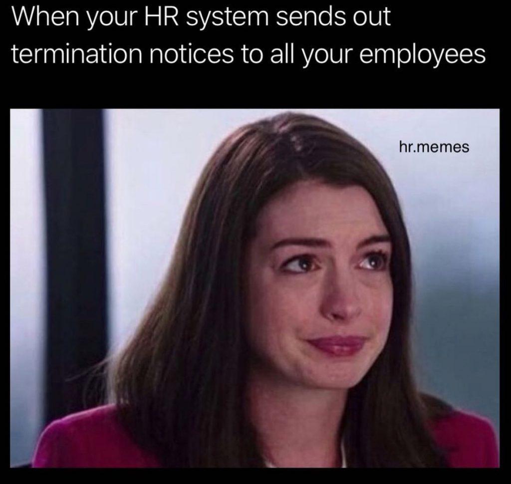HR_Memes___hr_memes__termination