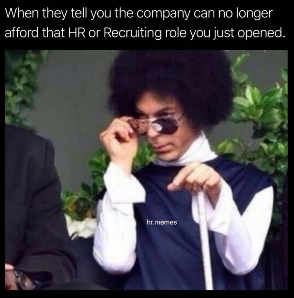 HR_Memes___hr_memes__recruiting_role