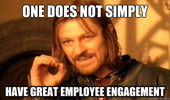 hr meme employee engagement