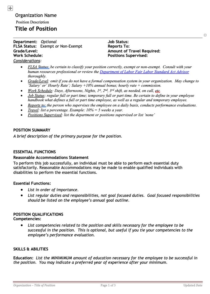 Position_Description_Template_MIT