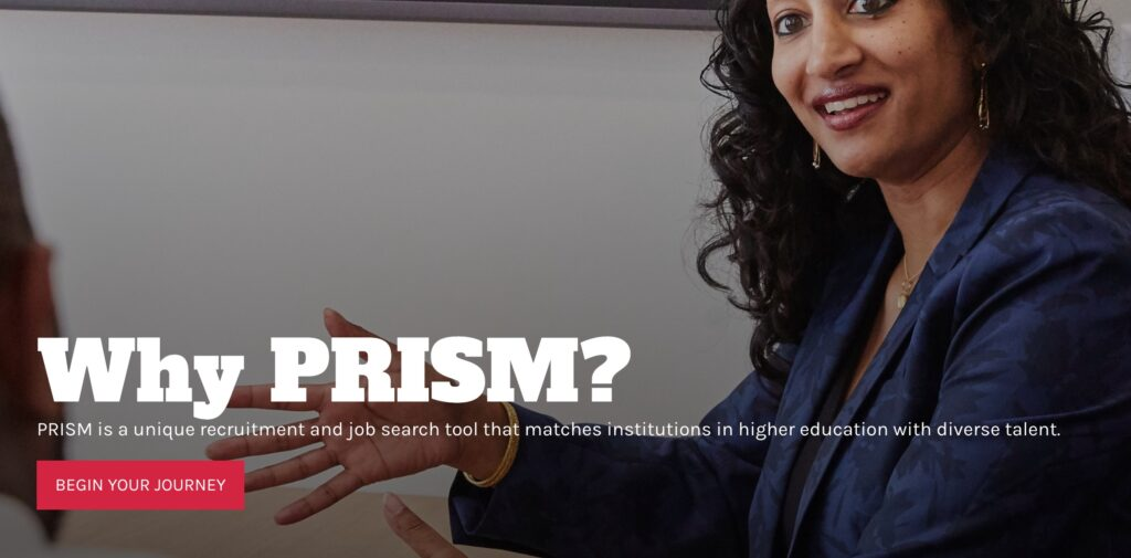 racial equity toolkit prism