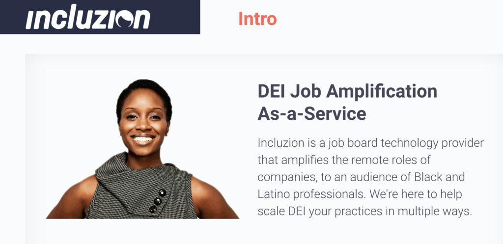 incluzion_diversity_job_board_-_racial_equity_practices